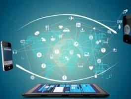 微信也能赚钱,智享支付网带你一起看看!