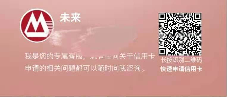 微信图片_20210321144936.jpg
