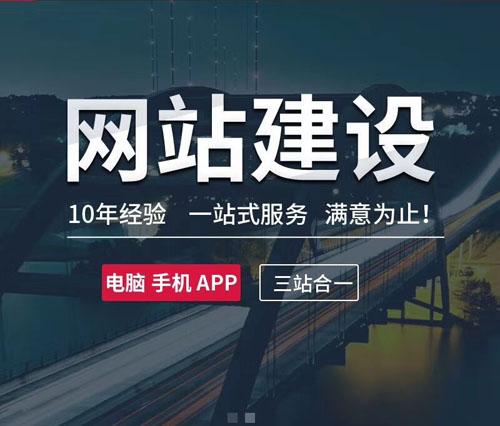 https://www.zhixiangzhifu.com/zb_users/upload/2021/03/20210328155808